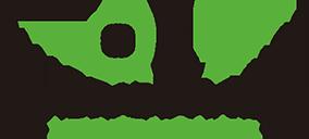 logo_site cópia