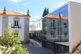 Museu Convento dos Loios