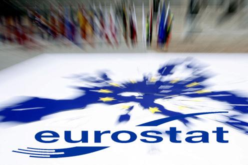 Viver na UE