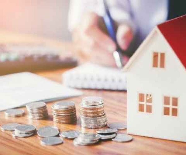 credito-habitação-bancos-2